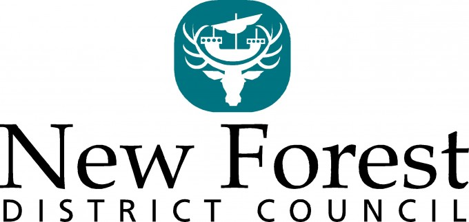 New Forest District County
