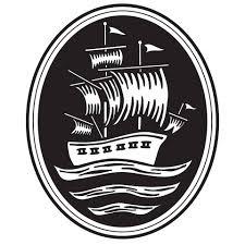 Three Rivers Logo